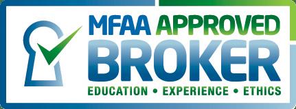 MFAA_Logo_1